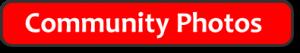 community_photos